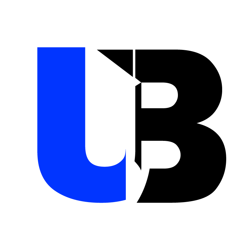 UbList